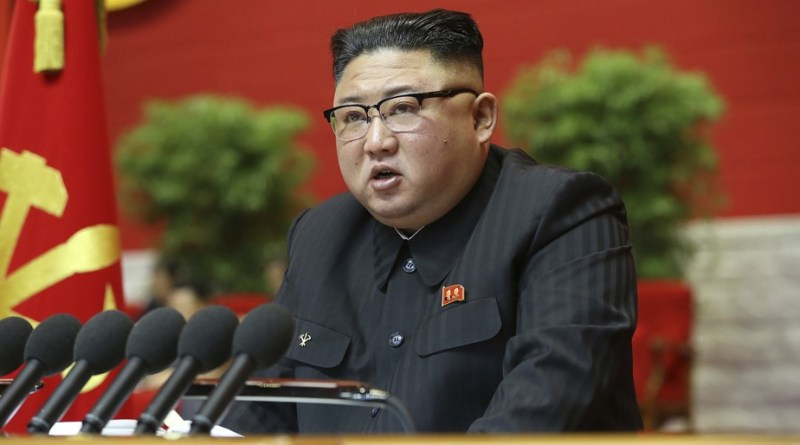 Corée du nord : la communauté internationale s'inquiète des tirs de missile