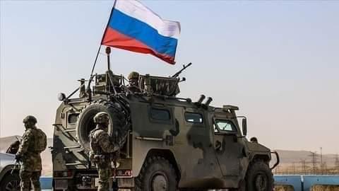 ANALYSE_GÉOPOLITIQUE: Mali 🇲🇱 – France 🇫🇷 :Mercenaires d'hier et d'aujourd'hui