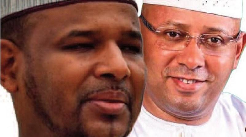 Primaires au sein de l'URD pour la présidentielle 2022 : Dr Boubou Cissé arrive largement en tête