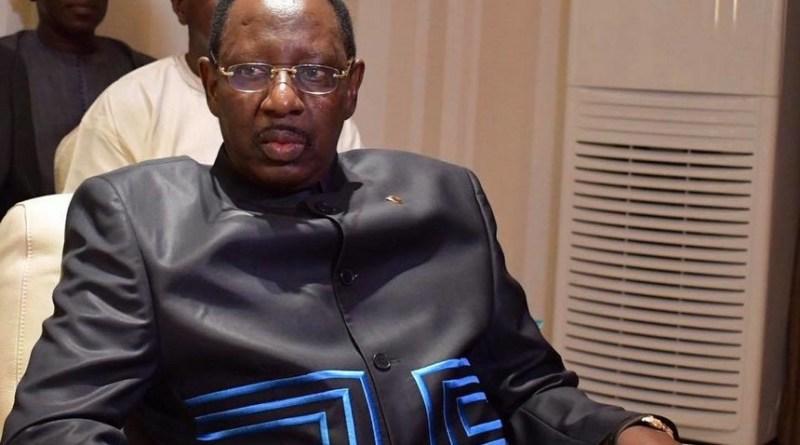 Haut Conseil des Maliens de l'Extérieur : Habib Sylla plébiscité pour un nouveau mandat