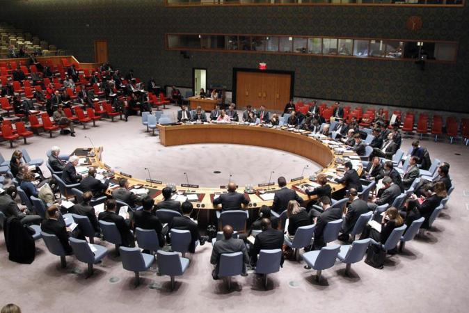 Visite du Conseil de sécurité des Nations Unies au Mali : L'ONU suivra les décisions de la CEDEAO sur la tenue des élections