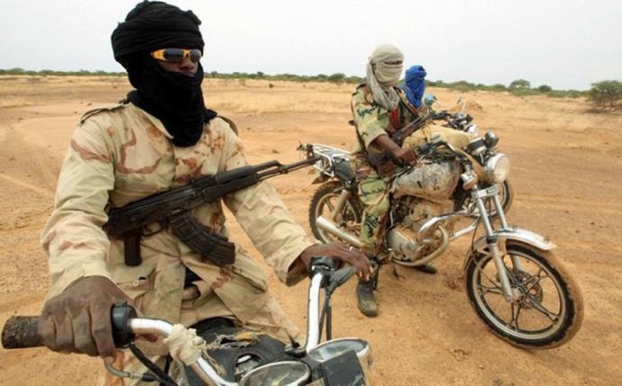 """L'ONU s'occupe""""très activement"""" au Sahel en proie aux atrocités Djihadistes"""